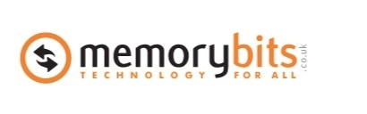 MemoryBits promo codes