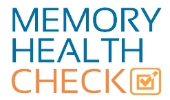 Memory Health Check promo codes
