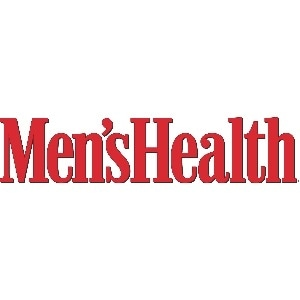 Men's Health promo codes