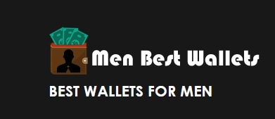 Men Best Wallets