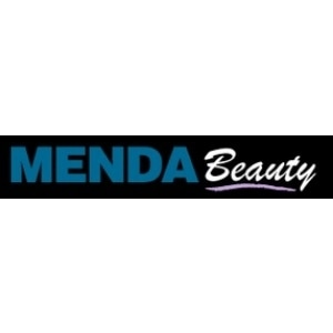 Menda Beauty promo codes