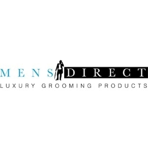 Mens Direct promo codes