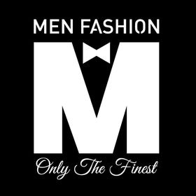 Men's Fashion promo code