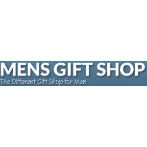 Men's Gift Shop promo codes