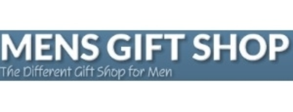 The man shop coupons