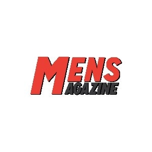 Mens Magazine promo codes