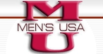 Men's USA promo codes