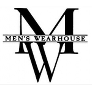 Men's Wearhouse coupon codes