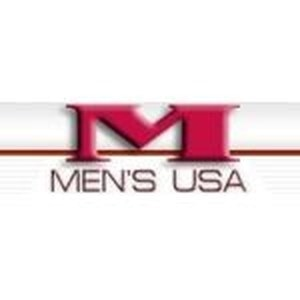 MensUSA.com coupon codes