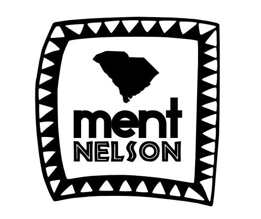 Ment Nelson promo codes