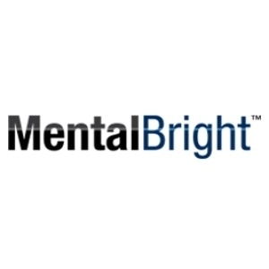Mental Bright promo codes