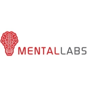 Mental Labs promo codes