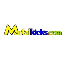 Mentalkicks promo codes
