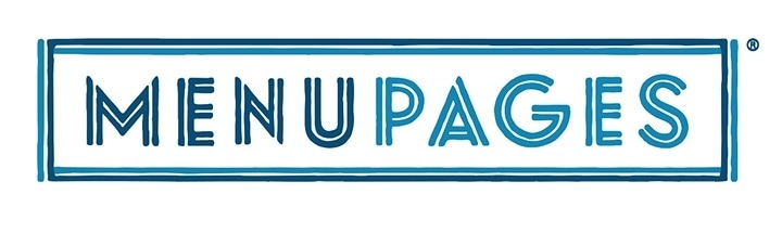 Menupages promo codes