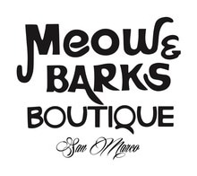 Meow and Barks Boutique promo codes
