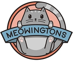 Meowingtons promo codes