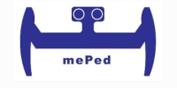 Meped promo codes