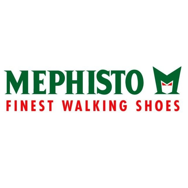 Mephisto discount coupons
