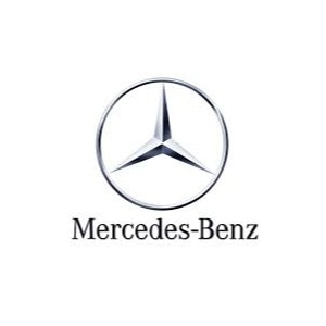 Mercedes-Benz promo codes
