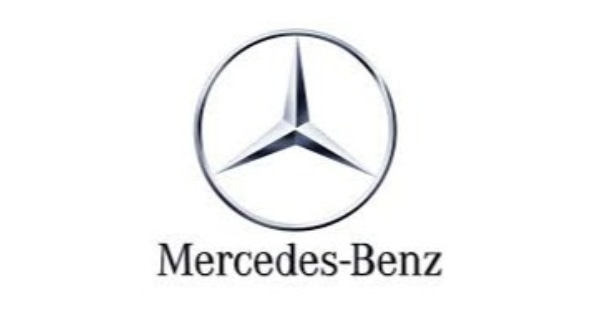 75 off mercedes benz coupon code mercedes benz 2017 for Promo code for mercedes benz accessories