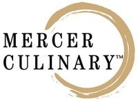 Mercer Culinary promo codes