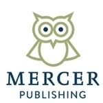 Mercer Publishing promo codes