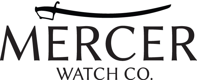Mercer Watch Co. promo codes