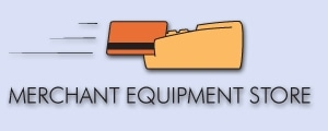 Merchant Equipment Store promo codes