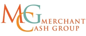 Merchant Cash Group promo codes