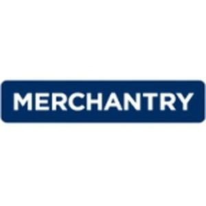 Merchantry promo codes