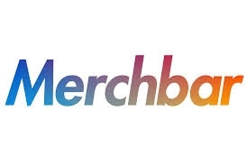 Merchbar promo codes