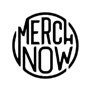 MerchNOW promo codes