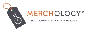 Merchology promo codes
