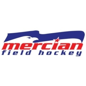 Mercian Field Hockey USA promo codes