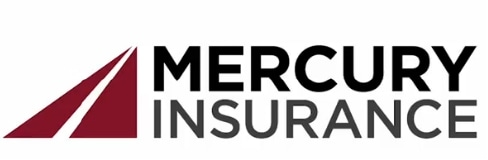 Mercury Insurance promo codes