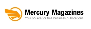 Mercury Magazines Coupons