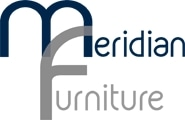 Meridian Furniture promo codes