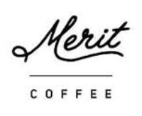 Merit Coffee promo codes