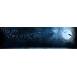 Merlin Crystal Cave promo codes