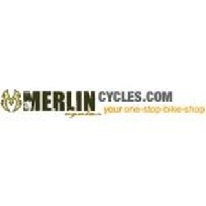 Merlin Cycles Promo Code
