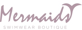 Mermaids Boutique promo codes