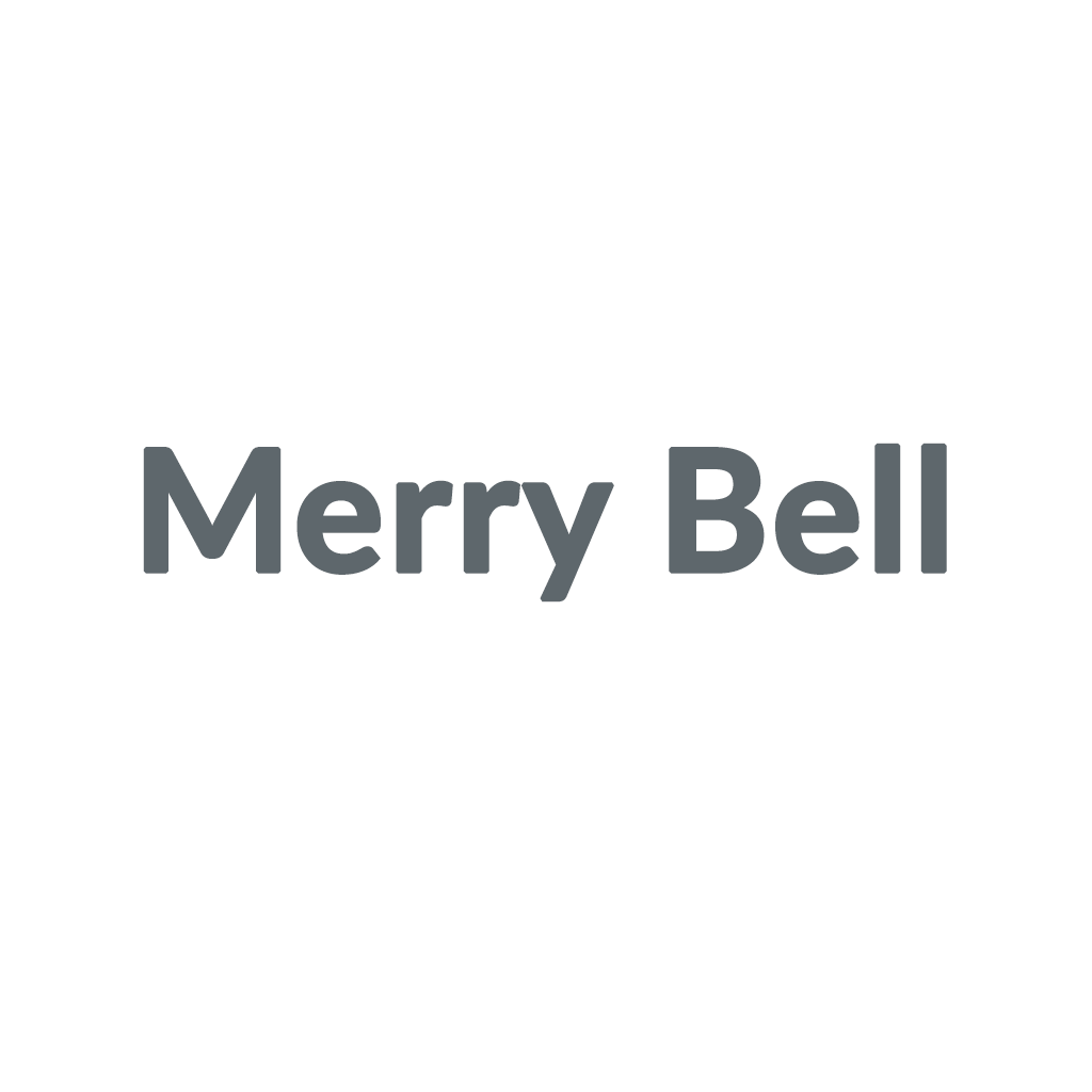 Merry Bell promo codes