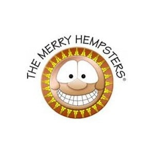Merry Hempsters promo codes