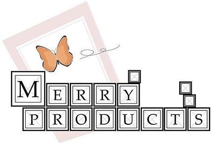Merry Products promo codes
