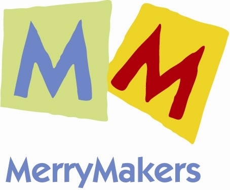 MerryMakers promo codes