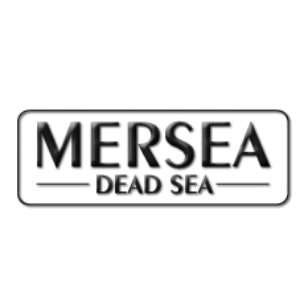 Mersea Dead Sea promo codes