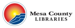 Mesa County Libraries promo codes