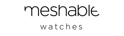 meshable watches promo codes