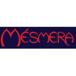 Mesmera's Red Magic Bellydance promo codes