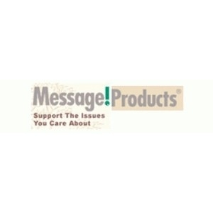 Message!Products promo codes